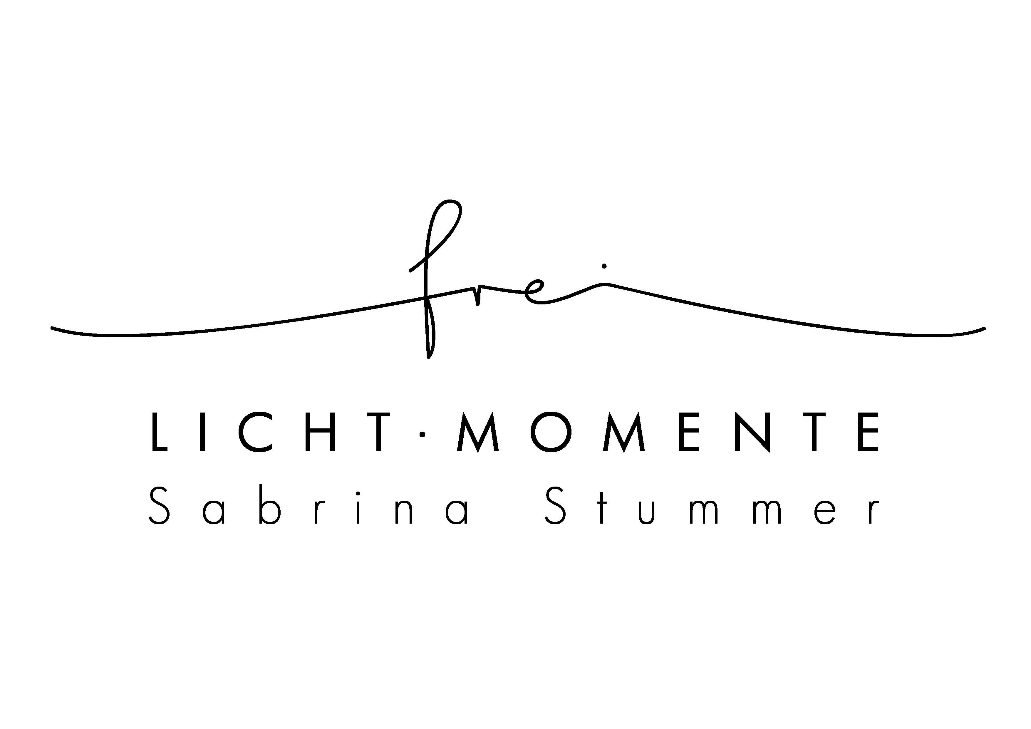 Logo Freilichtmomente