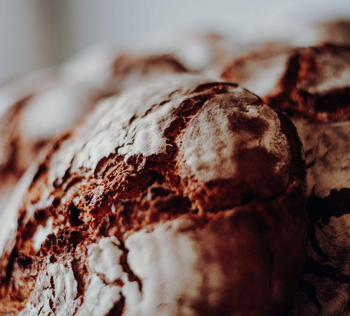 Etschmeyer Brot